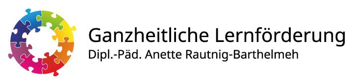Logo_puzzelstücke_ganzheitliche_lernförderung